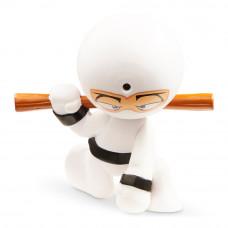 Интерактивная фигурка Funrise Ниндзя Warrior Burner (70512)