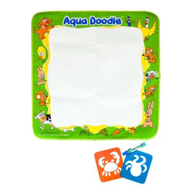 Набор для творчества Aqua doodle Волшебные водные рисунки (AD5301N)