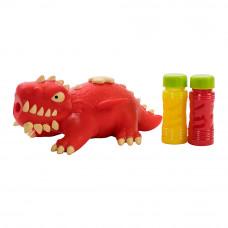 Игровой набор Gloopers Слизевой дракон (GLR03000)