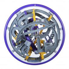 Головоломка Spin master Лабиринт Perplexus epic (SM34177)