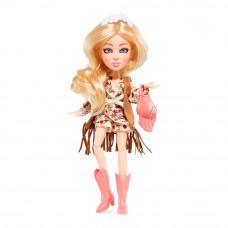 Кукла Yulu Snapstar Аспен с аксессуарами 23 см (YL30002)