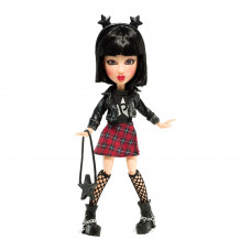 Кукла Yulu Snapstar Юки с аксессуарами 23 см (YL30005)