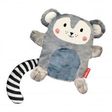 Мягкая игрушка Ses creative Emotimals Мика (14464S)