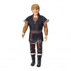 Кукла Frozen 2 Кристоф 28 см (E5514/E6711)