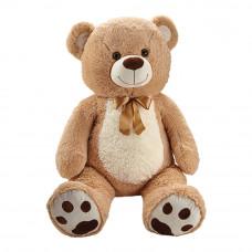 Мягкая игрушка Addo Медвежонок Генри 125 см (315-10135-B)