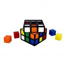 Головоломка Rubiks Клетки Три в ряд (IA3-000019)