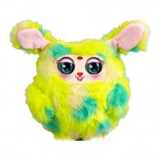 Интерактивная игрушка Tiny Furries S2 Мама Лайм (83683-LI)