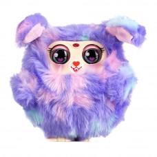 Интерактивная игрушка Tiny Furries S2 Мама Лия (83683-LIL)
