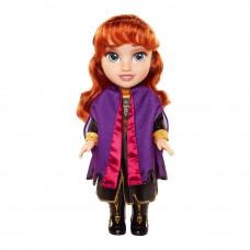 Кукла Frozen 2 Путешествие Анны (202824)