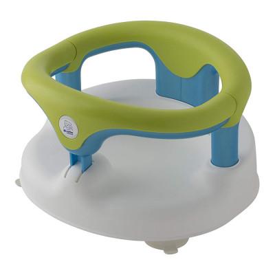 Детское сидение для ванны Rotho Babydesign Салатовое (20429022001)