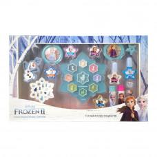 Набор косметики Markwins Frozen Магическая красота коробка (1599009E)