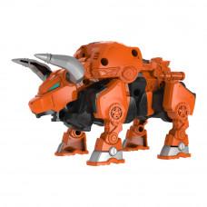 Трансформер Metalions Таурус мини (314038)