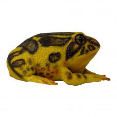 Фигурка Lanka Novelties Песчаная жаба 21 см (21571)