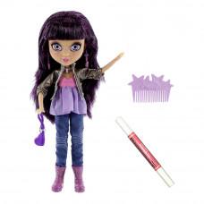 Кукла Freckles and Friends Авианна с веснушками 27 см (FF51777-1)