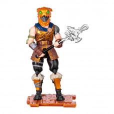 Коллекционная фигурка Jazwares Fortnite Battle Hound (FNT0071)