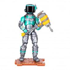 Коллекционная фигурка Jazwares Fortnite Toxic Trooper (FNT0075)