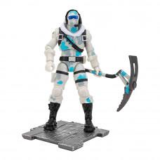 Коллекционная фигурка Jazwares Fortnite S3 Frostbite (FNT0098)