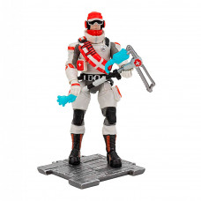 Коллекционная фигурка Jazwares Fortnite S3 Triage trooper (FNT0099)