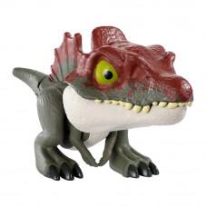 Фигурка Jurassic world Спинозавр (GGN26/GJR07)