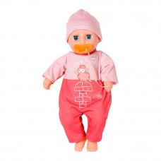 Пупс Baby Annabell Забавная кроха 30 см (703304)