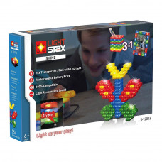 Конструктор Light stax Сияние V2 с эффектами (LS-S12013)