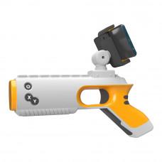 Игрушечное оружие Arkade Гейм-бластер A1 с эффектами (A20201)
