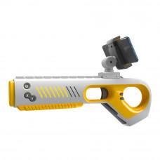 Игрушечное оружие Arkade Гейм-бластер A2 с эффектами (A20202)