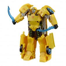 Трансформер Transformers Cyberverse Ультра Бамблби (E1886/E7106)