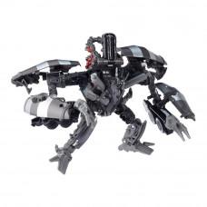 Трансформер Transformers Studio generation Миксмастер (E0702/E7215)