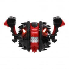 Игрушечный робот Grrrumball  Громила на радиоуправлении (YW858330)