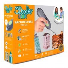 Набор 3Doodler Start Ручка Архитектор и 96 стержней (3DS-ARCP-COM)