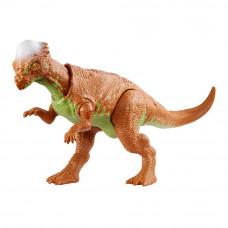 Фигурка Jurassic World Пахицефалозавр (GCR54/GKG13)