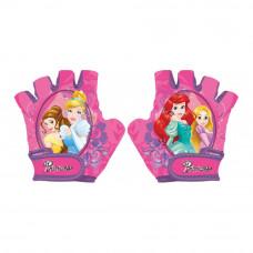 Защитные перчатки 7 Polska Принцессы Дисней (9014)