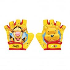 Защитные перчатки 7 Polska Винни Пух (9017)