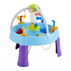 Игровой столик Little tikes Outdoor Водные забавы (648809E3)