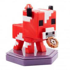 Фигурка Minecraft Грибная корова (GKT32/GKT33)