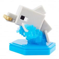 Фигурка Minecraft Дельфин (GKT32/GKT35)