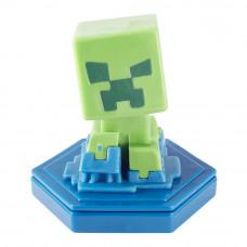 Фигурка Minecraft Замедленная рептилия (GKT32/GKT38)