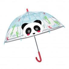 Зонтик Cool kids Панда (15566)