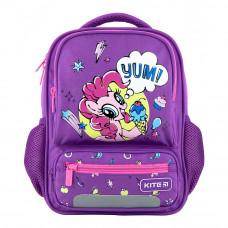 Рюкзак дошкольный Kite Kids Моя маленькая пони LP 559 (LP20-559XS)