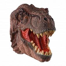Игрушка-рукавичка Same Toy Тиранозавр (X311UT)