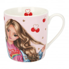 Чашка Top Model So sweet 300 мл фарфоровая (0411108)