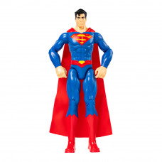 Игровая фигурка DC Супермен 30 см (6056278/6056278-3)