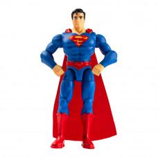 Игровой набор DC Супермен с сюрпризом 10 см (6056331/6056331-3)