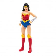 Игровой набор DC Чудо-женщина с сюрпризом 10 см (6056331/6056331-7)