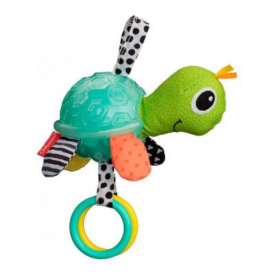 Подвеска Infantino Черепаха (216478I)