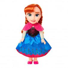 Кукла Jakks Pacific Frozen Анна 35 см (204334 (20434))