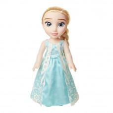 Кукла Jakks Pacific Frozen Эльза 35 см (204334 (20435))