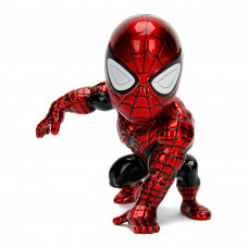 Фигурка Jada Супер Человек-паук 10 см (253221003)