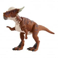 Фигурка Jurassic World Стигимолох (GCR54/GNK14)